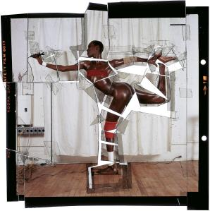 jean-paul-goude-sexpose-arts-decoratifs-L-Q9RNLC