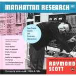 ManhattanResearchIncCover